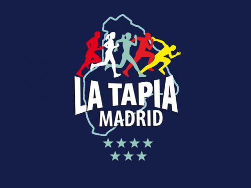 Club La Tapia Madrid