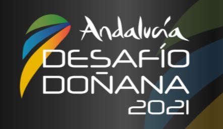 XII Andalucía Desafío Doñana