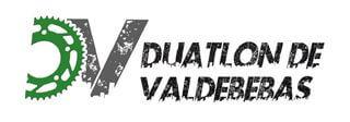 XI Duatlón de Valdebebas