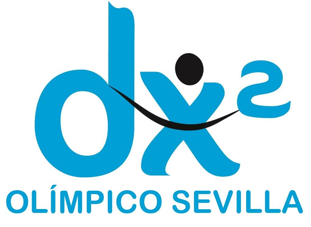 Carrera V DX2 Triatlón Olímpico No Drafting