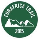 Carrera 2015 Eurafrica Trail