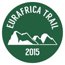 2015 Eurafrica Trail