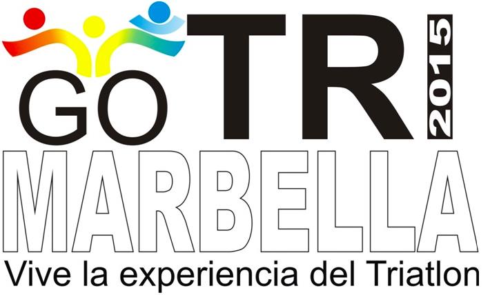 Carrera GoTri Marbella Super Sprint 2015