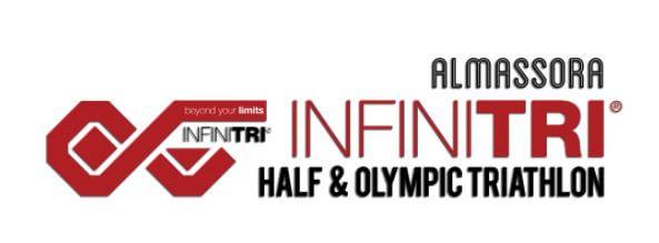 X International Infinitri Half Triathlon Peñíscola