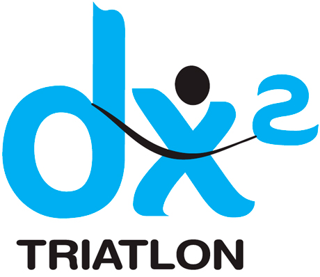 Carrera VI DX2 Triatlón Half Sierra Nevada