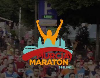 IX Murcia Maratón
