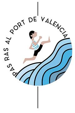 33º Pas Ras al Port de València