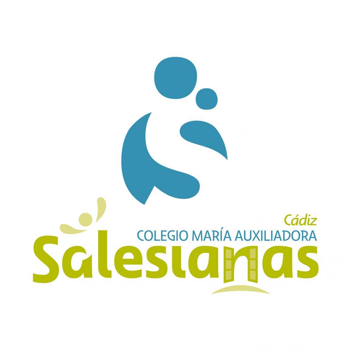 I carrera Popular Salesianas Cádiz