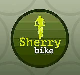 Sherry Bike