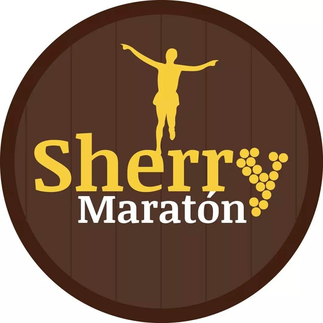V Sherry Maratón