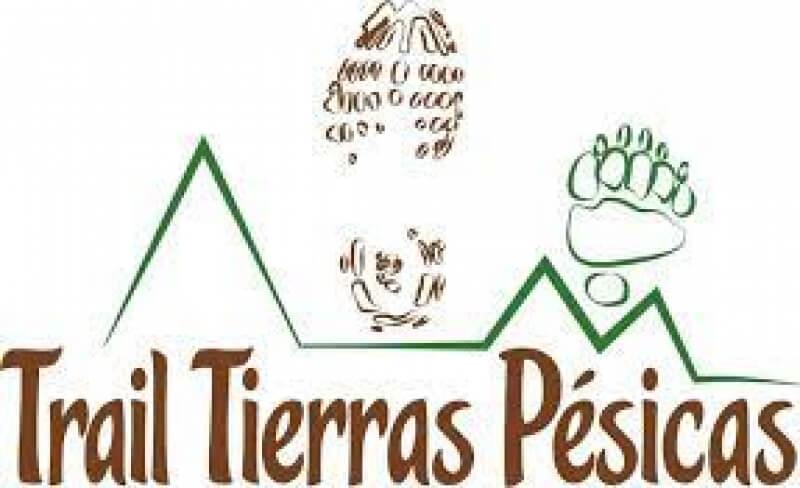 Trail Tierras Pésicas