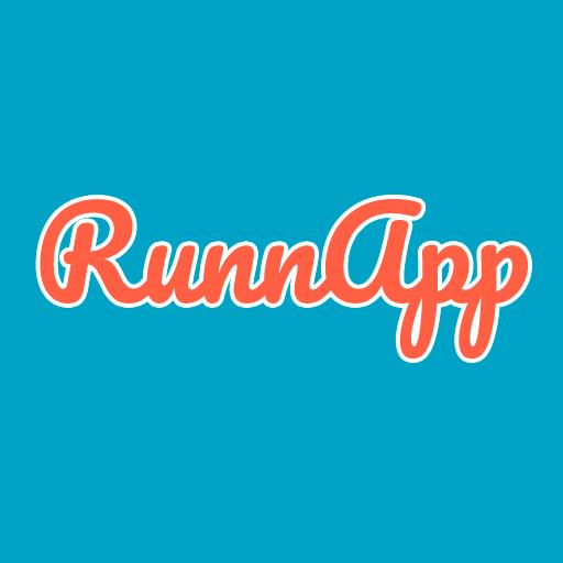 RunnApp App de Carreras Populares