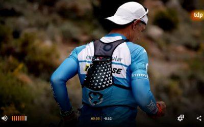 Los últimos 8 documentales para ver de Trail Running